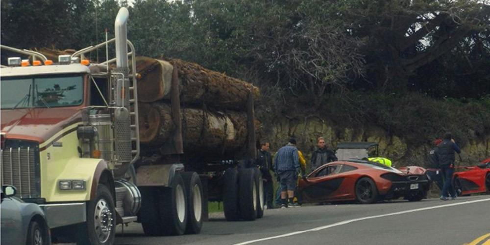 По игре «Need for Speed» снимут кинофильм