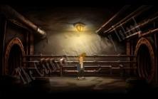 Поклонники Monkey Island делают собственную игру