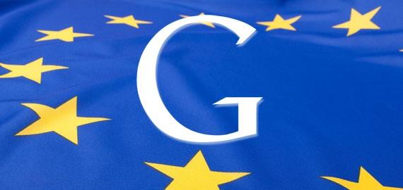 Майкрософт, Нокия и Oracle дали жалобу на Google