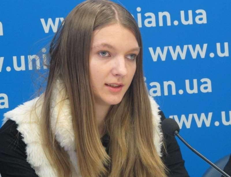 Российские гимнастки рискуют проглядеть чемпионат мира