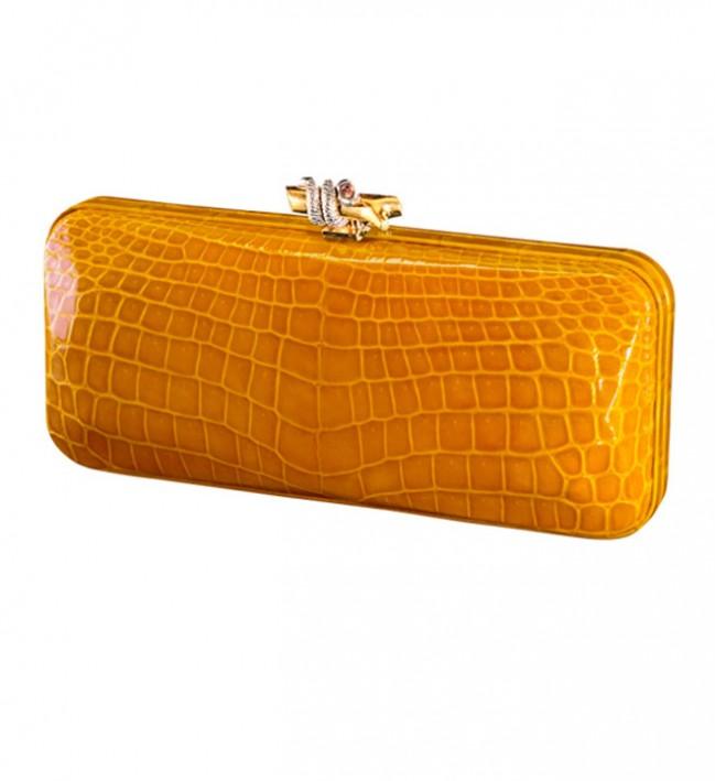 Весенняя коллекция сумок Wildlife Одиссей (фото)