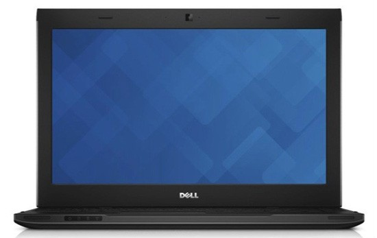 Dell Latitude 3330: компьютер для готовящихся