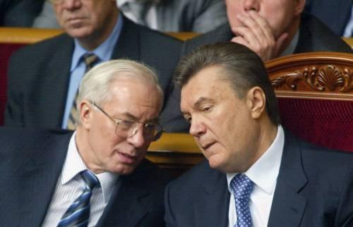 Украина стала аутсайдером среди стран ближнего зарубежья — соображение МВФ