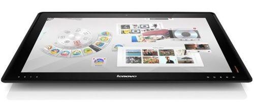 Lenovo IdeaCentre Horizon: новая IT система