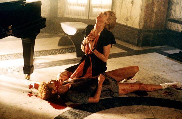 Топ-10 честных сцен однополой любви в кино (фото)