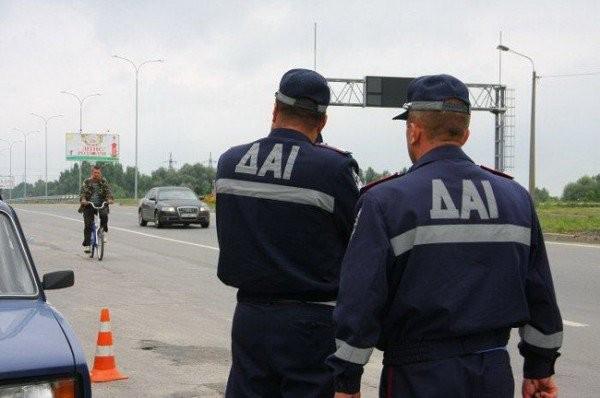 МВД сделало свежее увеличение штрафов для автолюбителей