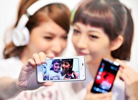 ABI Research: известность доступных телефонов будет увеличиваться