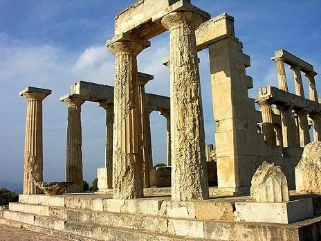В Грецию будет можно отправиться без визы