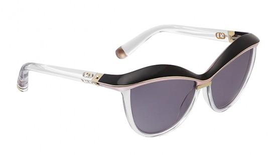 Престижные очки лета 2013 от Dior (фото)