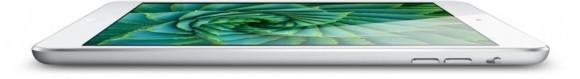 """Эпл выпустит """"экономный"""" iPod мини по стоимости $199-$249"""