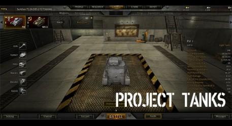 Wargaming упрекнула китайские компании в копировании игр