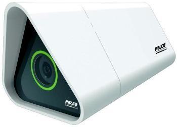 Камеры Schneider Electric с HD 720p и свежим внешним видом каркаса