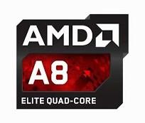 AMD A8-6500B: вторая модель APU Richland замечена в интернете