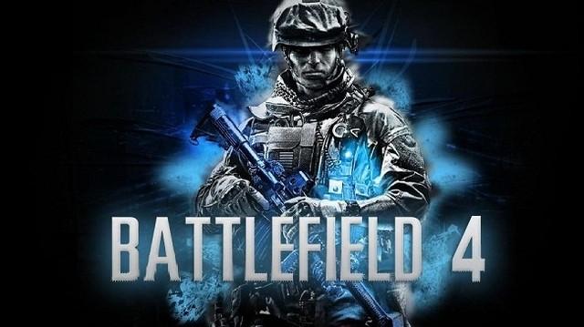 Battlefield 4 будет предлагаться с 29 ноября