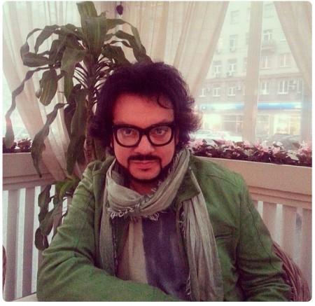 Филипп Киркоров удивил собственным свежим стилем (фото)