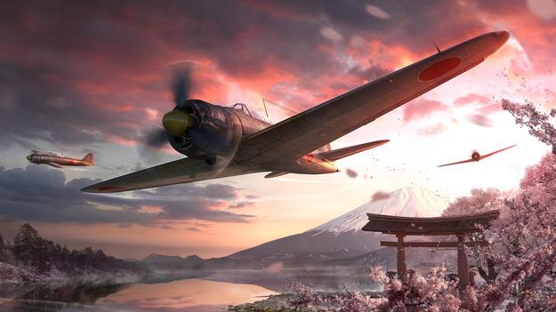 Разработчики World of Tanks продемонстрируют на выставке Е3 свежую игру