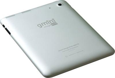 Свежие микропланшеты Gmini  вышли на рынок