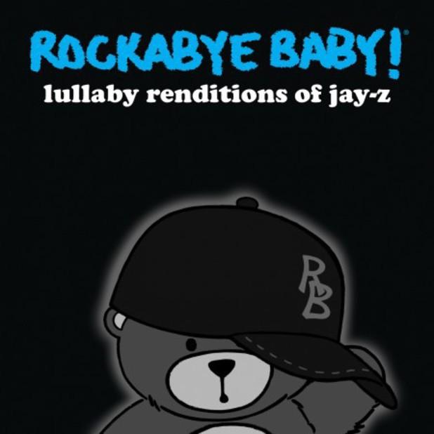 Самые лучшие композиции Jay-Z будут колыбельными