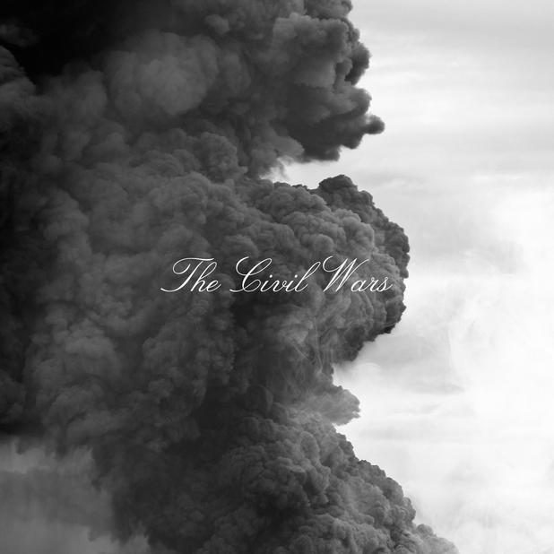 The Civil Wars произвели свежий сингл (аудио)
