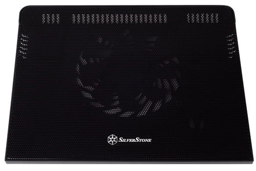 SilverStone Noble Breeze NB03/NB04: кулеры для компьютеров