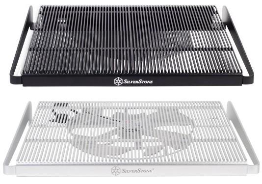SilverStone Noble Breeze NB03/NB04: кулеры для компьютеров
