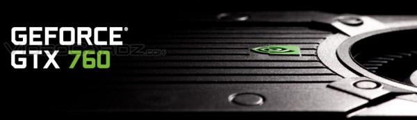 Специфики карты GeForce GTX 760 и проекты Nvidiа на будущее