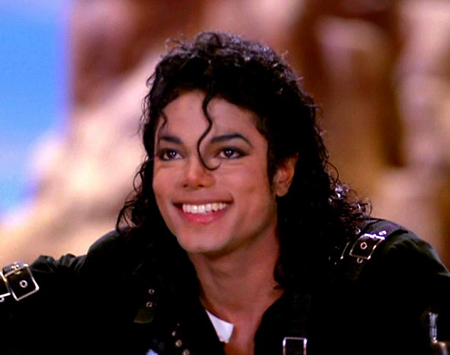 Удивительные детали смерти Майкла Джексона