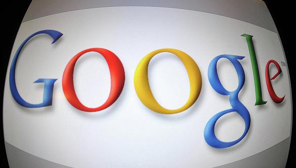 Google играет против антипиратского законопроекта РФ