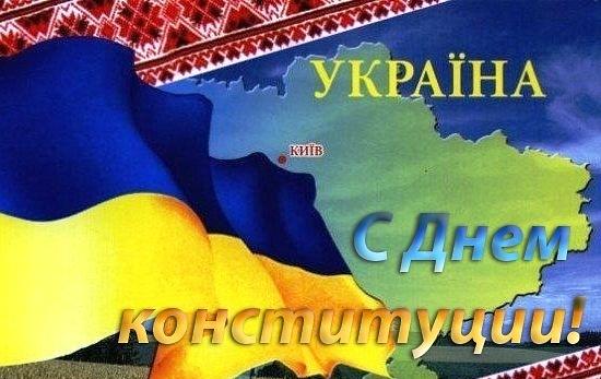 """Медведчук: А """"молодой демократии"""" пора  остепениться"""