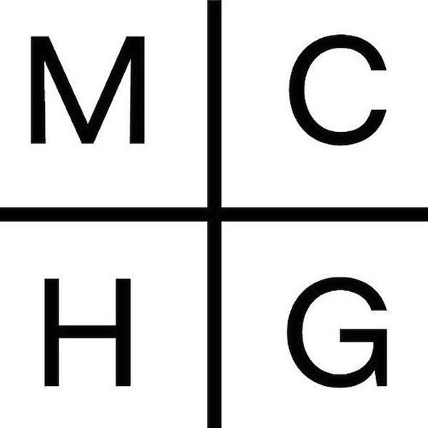 Jay-Z продемонстрировал обложку нового лонгплея
