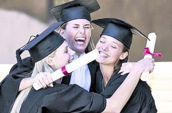 ИТ-специальность: Рейтинг российских высших Учебных Заведений