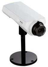 OCS начала поставки IP-камеры повышенной четкости