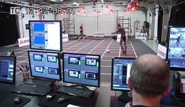 Великобританский бокс-арт FIFA 14, видео с Гаретом Бейлом