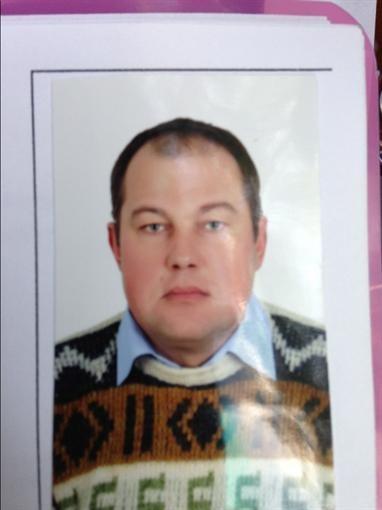 Детали убийства инкассаторов на Днепропетровщине