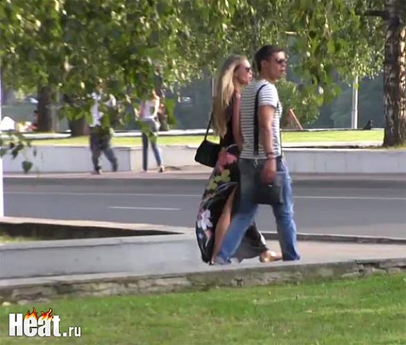 Станислав Пьеха скрыто женился на женщине по имени Светлана (фото)