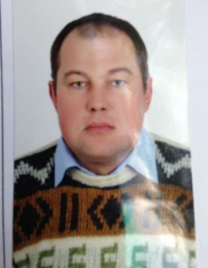 Полиция приостановила днепропетровского инкассатора на рынке