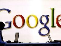 Эксперты Google помогли Майкрософт