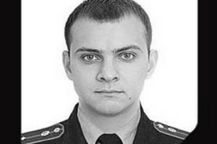 На Черкащине парень убил милиционера, отплатив за пытки
