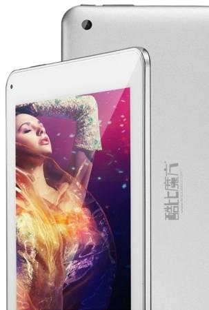 "Cube U39ДжиТи: планшетник с 9"" Full HD-дисплеем"