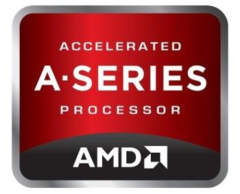 AMD оставляет старт ускорителей Kaveri на март 2014