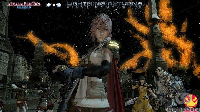 Lightning продолжает переобуваться