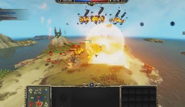 Релизный трейлер Divinity: Dragon Commande