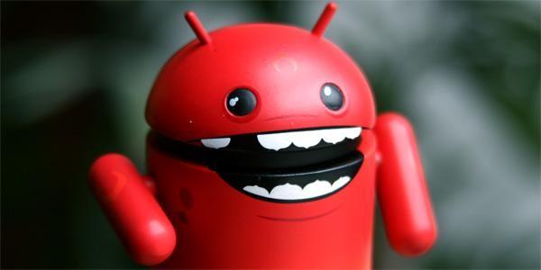 FortiGuard Labs:число вирусов для Андроид повысилось на 30%