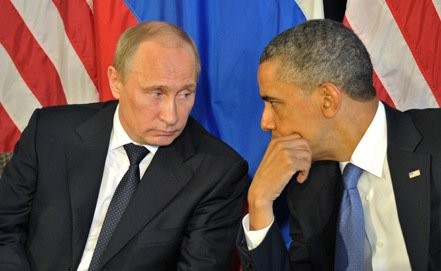 Портников: Не РФ третьестепенна, а Путин третьестепенен