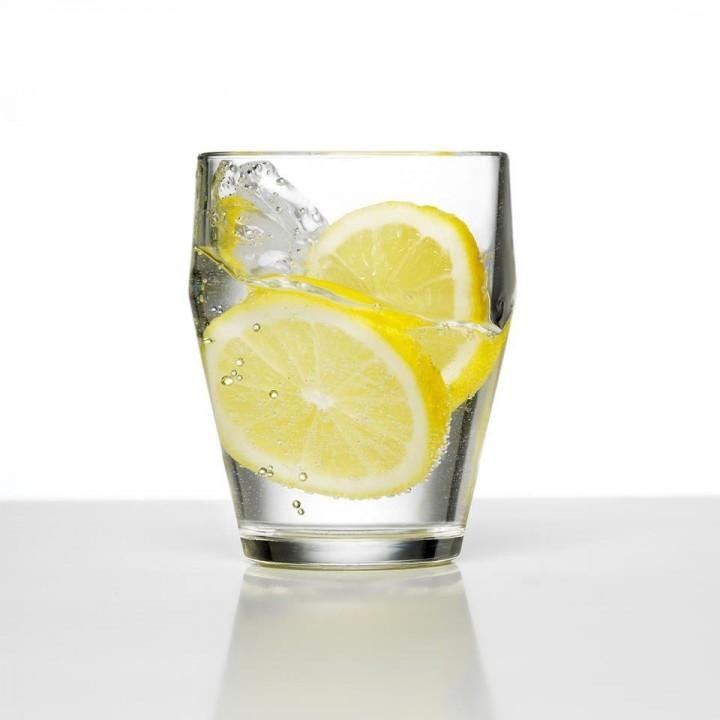 7 причин пить днем графин жидкости с апельсиновым соком