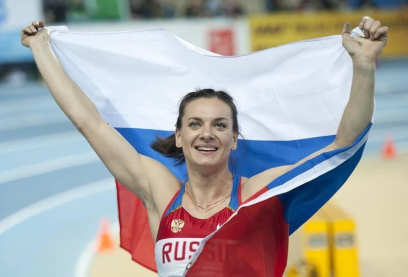 В городе Москва будет проходить XIV чемпионат мира по тяжелой атлетике