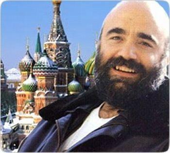 ТОП-50 абсурдных муниципальных легенд СССР (ФОТО)