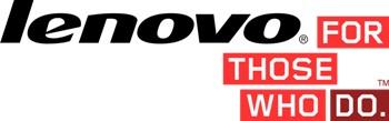 Lenovo вошла в тянутёрку самых лучших поставщиков телефонов