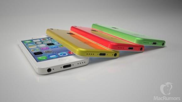 Эпл представит свежий Айфон  к 10 октября