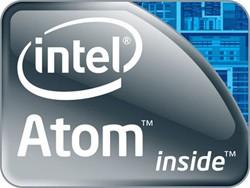 Intel Atom J1750/J1850/J2850: специфики свежих ULV-чипов